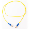 FIS Singlemode UPC Patchcord -- S377S1FISC - Image