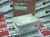 TYCO 256-TYNU-QRFA-C6-XD ( TRANSDUCER 208V5A 0-600 ) -Image