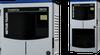 Silica Analyzer -- 2800Si -Image