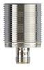 Inductive sensor -- IIS269 -Image