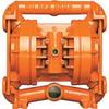 WILDEN Turbo-Flo Metal Pump -- T2