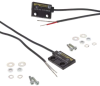 Optical Sensors - Photoelectric, Industrial -- Z12083-ND -Image
