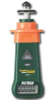 PocketTach? Mini Contact Tachometer -- EX461750