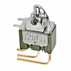Rocker Switches -- M2013TXG45-ND -Image