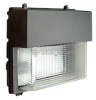 "16"" Wallpack Fixture -- GSM727-MH400"