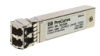 HP ProCurve 10-GbE SFP+ SR -- J9150A