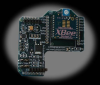 Xbee Shield for Arduino -- 0-A000007