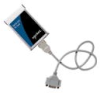 SocketSerial - Serial adapter - PC Card -- EG0221