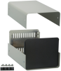 Boxes -- HM289-ND -Image