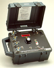Digital Low Resistance Ohmmeter -- 247000 - Image
