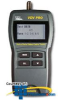 Ideal VDV PRO Cable Tester with One Remote and Terminator -- 33-770