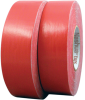 Nuclear Grade Duct Tape - High Performance -- Nashua® 357 Nuclear