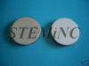 Piezo Electric Ceramic Disc Transducer -- SMD20T27F750S - Image