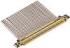 Micro Coaxial Connectors -- CF