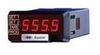 Electronic Tachometer -- TA1220