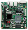 Mini-ITX Intel® Core™ i7/i5/i3 Industrial Motherboard -- MI-220