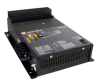 AC Battery Chargers, Closed Chassis -- BCA610