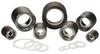 Socket Weld Ring,1/16/4,Pk 50 -- 18C607