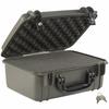 Boxes -- SR-R520-MLLFG-ND -Image