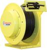1900 Series PowerReel® - Lift/Drag 50FT 8AWG / 4 Conductor -- XA-193080405011