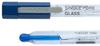 General Use pH Sensor SINGLE PORE GLASS -- 238160 - Image