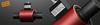 Precision Measuring Shaft for Low Torques -- DATAFLEX® 42