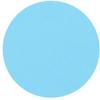 Thermal - Pads, Sheets -- 3M 8805 CIRCLE-1