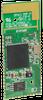 Bluetooth Module -- BM63 -Image