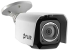 CCTV Camera Housing & Mounting Accessories -- 9064139.0