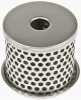 Replacement Filters for Pneumatic Separators -- 5372899.0
