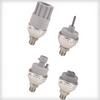Capacitance Pressure Transducer -- 809 Series - Image