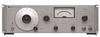 Oscillator -- 651B -- View Larger Image