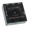 Time Delay Relays -- F10686-ND - Image