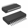 Linear - Amplifiers - Instrumentation, OP Amps, Buffer Amps -- EL5370IU-ND - Image
