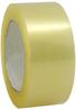 3.2mil Water Based Acrylic BOPP Carton Sealing