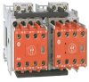 IEC 12 A SC Safety Contactor -- 104S-C12EJ210BC - Image