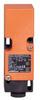 Inductive sensor -- IM5038 -Image