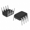 Interface - Filters - Active -- LTC1062CN8#PBF-ND - Image