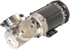 Diaphragm Gas Pump -- UN 035.1.2 Ex -Image