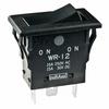 Rocker Switches -- 360-2278-ND -Image