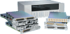 4-Channel D/A Converter With Waveform Memory for 34980A -- Agilent 34951A - Image