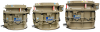 Kodiak® Plus Cone Crushers -- K300+