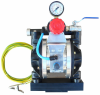 PMP 150 Transfer Pump-Image