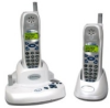 Northwestern Bell 35858-M1 5.8 GHz Cordless DSS Telephones S -- 35858-M1