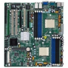 Thunder K8SE (S2892) Server Motherboard -- S2892G3NR-RS