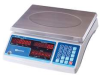Counting Scale,15kg/30lb -- 12R984 - Image