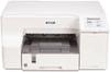 Printers -- GX e5550N
