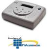 InnoMedia InfoTalk V Internet Phone Appliance -- INM-IT-5 -- View Larger Image