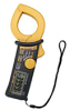 Clamp-on Testers For Leakage Current -- CL345