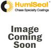 HumiSeal 1C51 Silicone Conformal Coating 20 Liter Pail -- 1C51 20LT PL